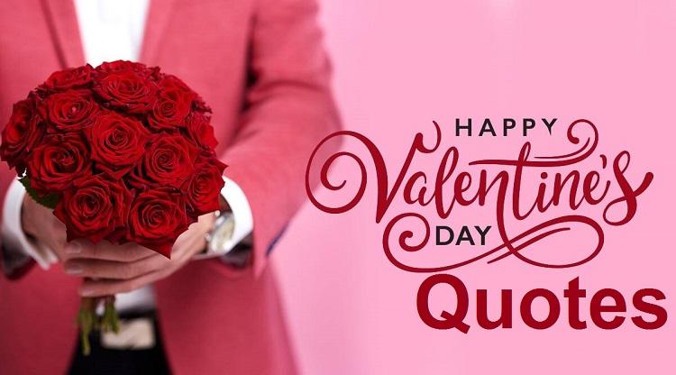 50++ คำอวยพรโดนใจวัน Valentine ภาษาอังกฤษและความหมาย